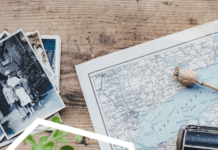 How to start a travel blog in 12 steps