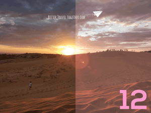Lightroom preset before & after number 12
